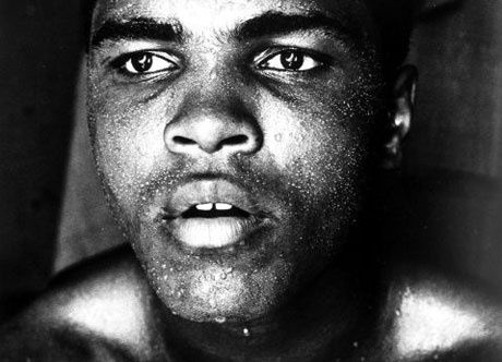 howard-greenberg-being-mohammed-ali.jpg