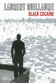 blackcocaine