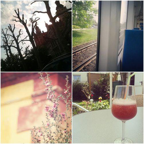 instagram03-Kopie-1