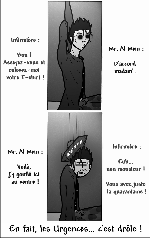 Malaise-Feel-Good2-copie-1.png