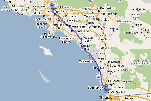 sfo map with De Los Angeles A San Diego 5152399 on Best Tourist Map Of San Francisco furthermore Airport Maps also De Los Angeles a San Diego 5152399 likewise Mapa Plano San Francisco also CA.