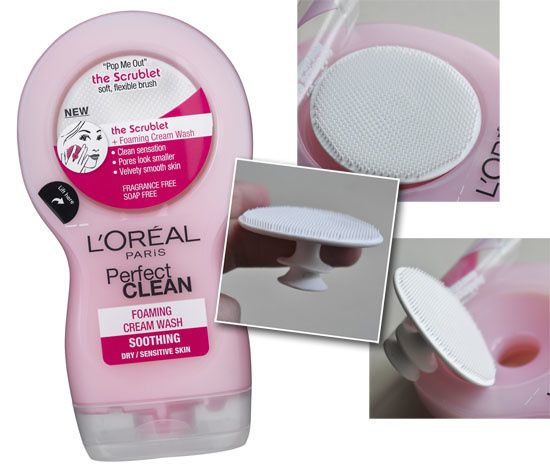 LOreal-Perfect-clean-cream-wash-11.jpg