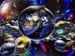 2-multiverso.jpg