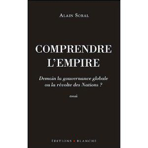 Comprendre-l-Empire.jpg