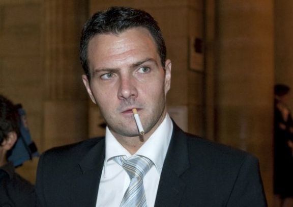 Jerome-Kerviel.jpg