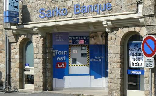 banque.jpg