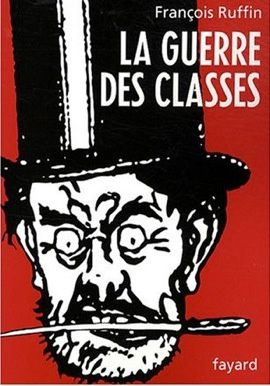 guerre-des-classes.jpg