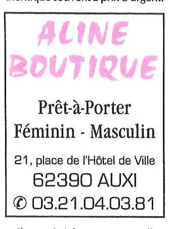 aline-boutique.jpg
