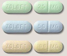 zoloft-dosage.jpg