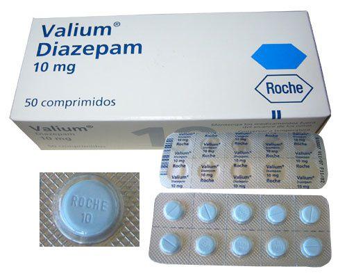 Diazepam treatment for tinnitus pdf