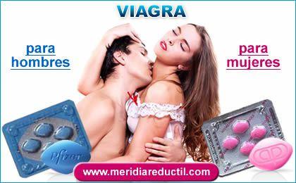 viagra sildenafil citrate para hombres y para mujeres