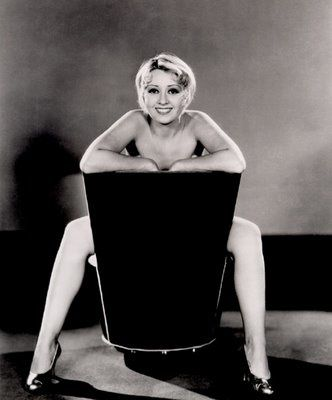 Joan-blondell-without-dress-photos