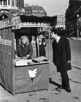Opera-kiosque-_francesoir.jpg