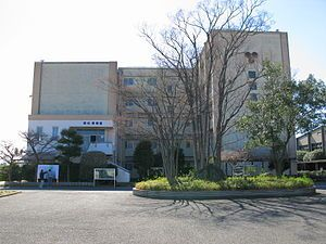 300px-Kazo_Kisai_High_School_1.JPG
