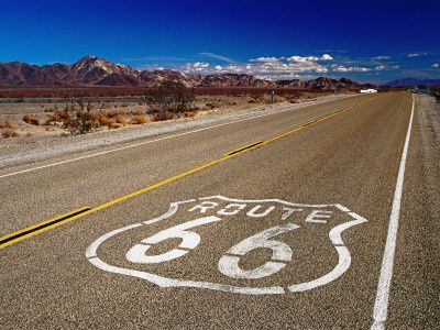 skrypczak-witold-route-66-sign-on-highway-near-amboy-mojave.jpg