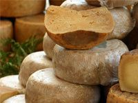 Fromages-corses.jpg