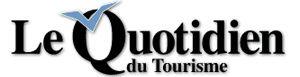 Le-Quotidien-du-Tourisme-copie-1.jpg