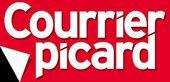 courrierpicard-logo.jpg
