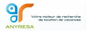 logo-ANYRESA.jpg