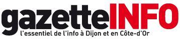 logo-gazette-cote-dor.jpg