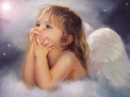little angel1