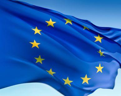 European-Union-Flag_1.jpg