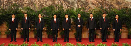 Politburo-chinois-copie-1.jpg