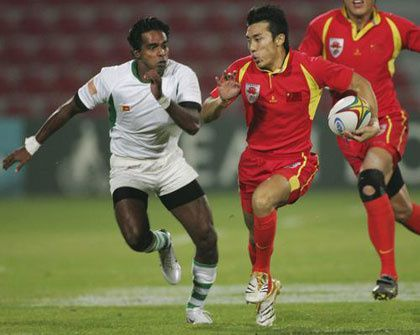rugby-chine-2.jpg