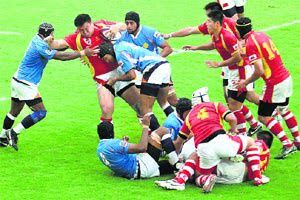 rugby-chine.jpg