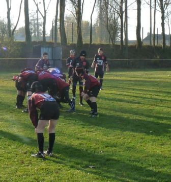 Album - -11_Tournoi-du-19-nov-a-Maubeuge