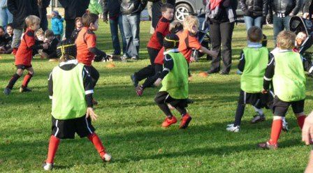 Album - -7-Tournoi-du-19-nov-a-Maubeuge