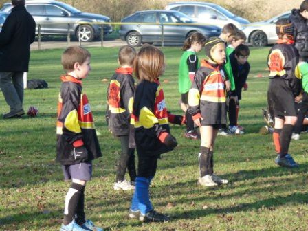 Album - -9_Tournoi-du-19-nov-a-Maubeuge
