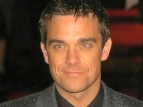 robbie-williams-20080711-436159.jpg