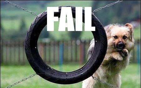 fail-11.jpg
