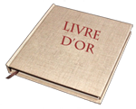 livre-d-or.png