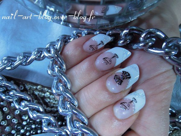 la-Saint-Sylvestre-ongles--New-Year-s-Eve-Nail-Art.JPG