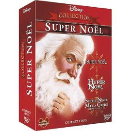 Collection-Super-Noel---Coffret---Super-Noel-Hyper-Noel-Sup.jpg