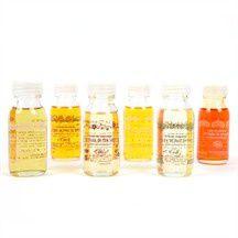 Coffret-6-huiles-de-massage-du-monde-15134710-78720.jpg