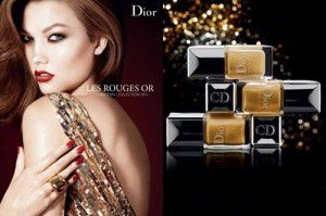 maquillage-dior-noel-20111-300x199.jpgmodevogue-copie-1.jpg