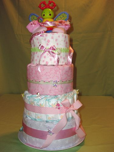 diaper-cake-1.jpg