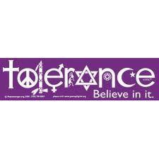 tolerance.jpeg