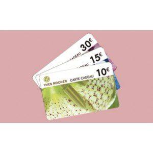 cartes-cadeaux-yves-rocher-10-euros.jpg