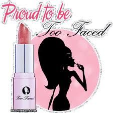toofaced.jpeg