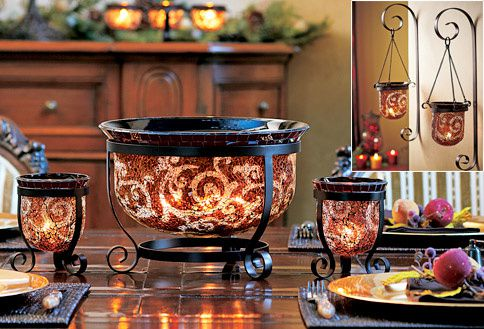 fh11-candleaccessories-amaretto-swirl-big.jpg