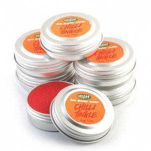 5707-chilli_tingle_lip_balm_grouplush.jpg
