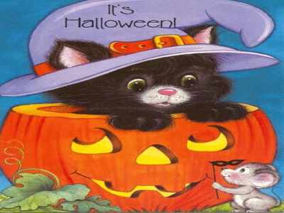 Cat-Halloween-Wallpaper.png