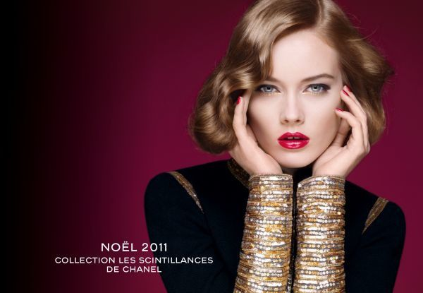 collection_les_scintillantes_m.jpg-silana-chanel-noel.jpg