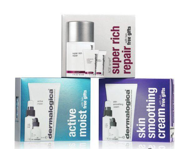 dermalogikHoliday-kit2011.jpg