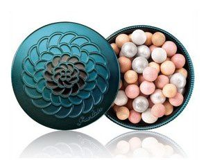 meteorites-perles-de-nuit-guerlain-collection-noel.jpg