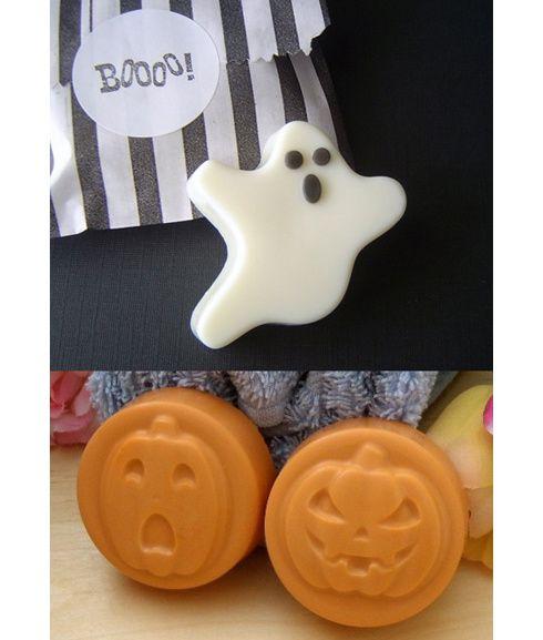 savons-halloween